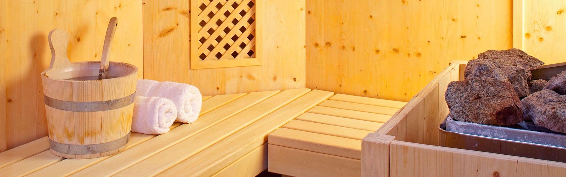 sauna-jaco