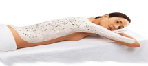 jaco massage
