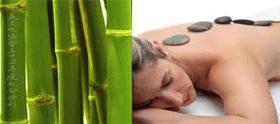 Bambu Massage Therapy