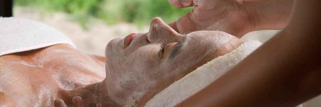 wrap massage jaco