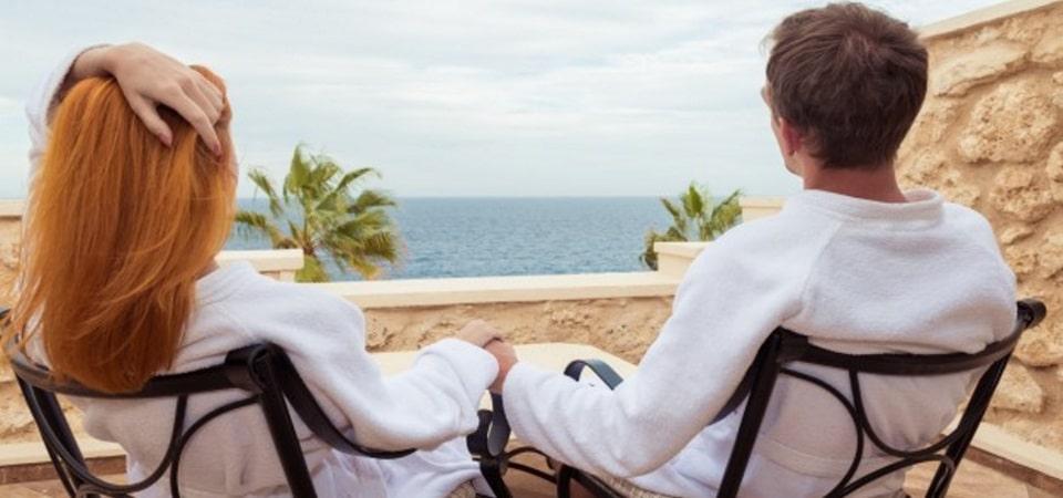 On-site-couples-massages