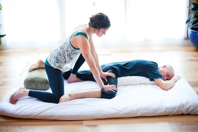 thai-massage-jaco